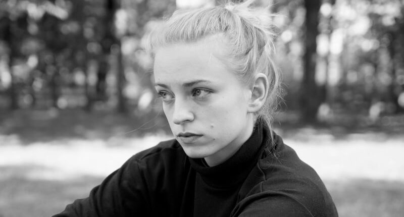 Nathalie-Koebli-Conactor-Schauspielagentur-5