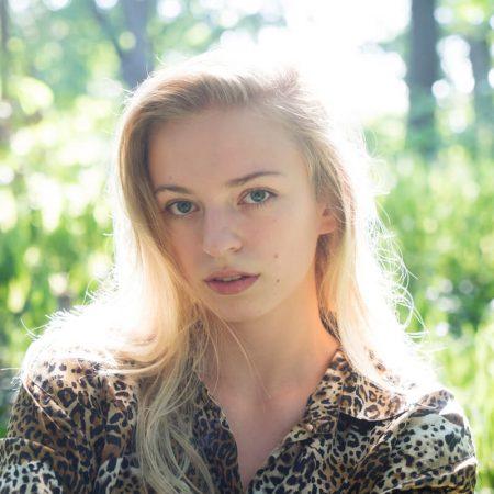 Nathalie-Koebli-Conactor-Schauspielagentur-6