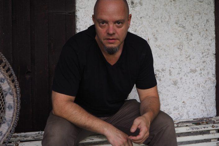 Sven-Sorring-CONACTOR-Schauspielagentur-1