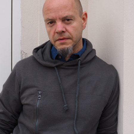 Sven-Sorring-CONACTOR-Schauspielagentur-2
