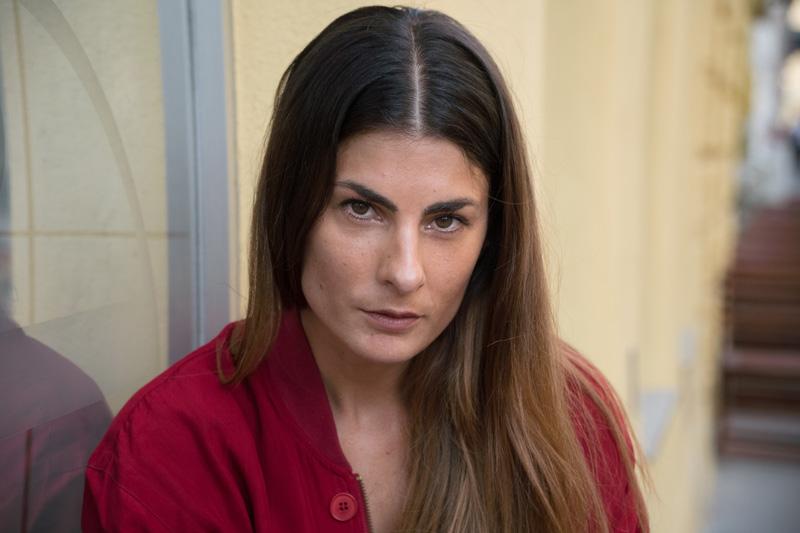 Ines-Miro-CONACTOR-Schauspielagentur_1