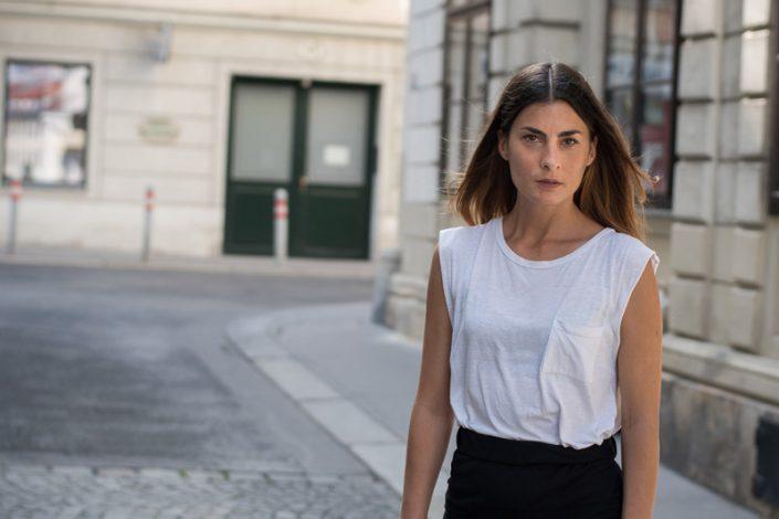 Ines-Miro-CONACTOR-Schauspielagentur_2