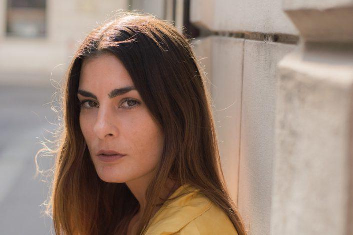 Ines-Miro-CONACTOR-Schauspielagentur_3