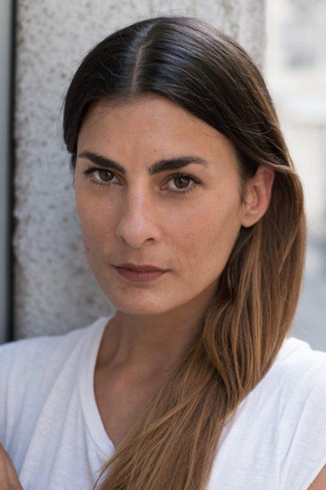 Ines-Miro-CONACTOR-Schauspielagentur_4