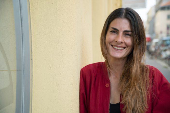Ines-Miro-CONACTOR-Schauspielagentur_5