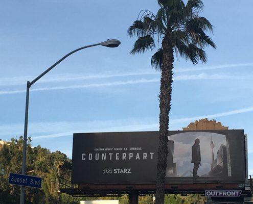 Counterpart-Kathrin-Beck