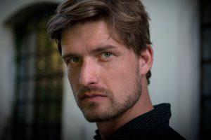 Fabian-Schiffkorn_CONACTOR-Schauspielagentur_1