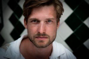 Fabian-Schiffkorn_CONACTOR-Schauspielagentur_2