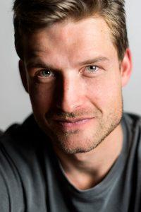 Fabian-Schiffkorn_CONACTOR-Schauspielagentur_3