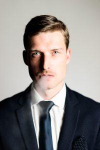 Fabian-Schiffkorn_CONACTOR-Schauspielagentur_5