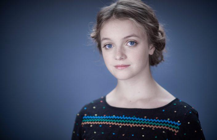 Lucy-Gartner_CONACTOR-Schauspielagentur_1