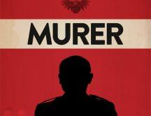 Murer - Anatomie eines Prozesses
