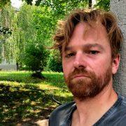Markus-Hamele_Der-Psychologe
