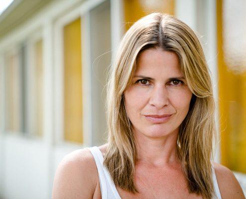 Doris-Hindinger_c_Philine-Hofmann_Conactor-Schauspielagentur-3
