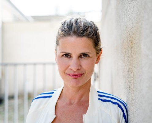 Doris-Hindinger_c_Philine-Hofmann_Conactor-Schauspielagentur-5