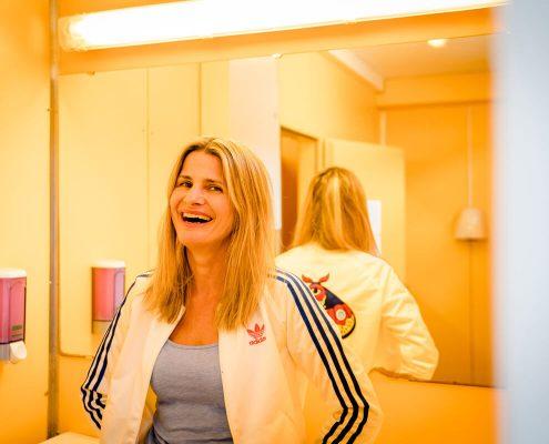 Doris-Hindinger_c_Philine-Hofmann_Conactor-Schauspielagentur-6