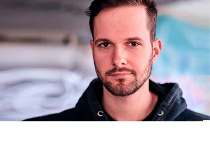 Lukas Wurm_Conactor-Schauspielagentur_Actor