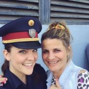 12.05._Doris-Hindinger_CopStories