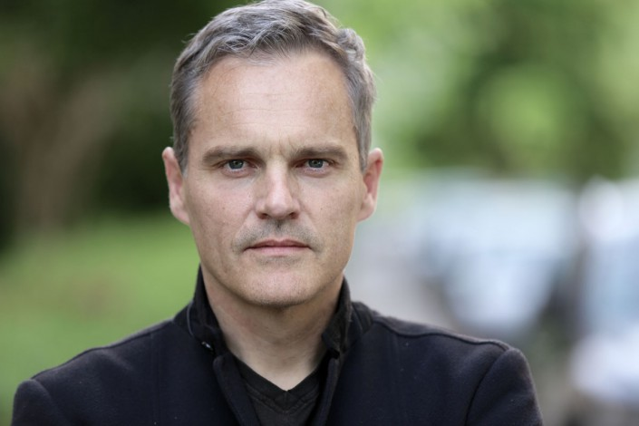Erik Rippmann, Conactor Schauspielagentur, 3