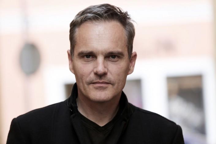 Erik Rippmann, Conactor Schauspielagentur, 5