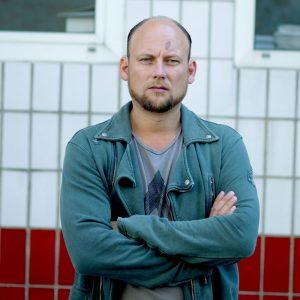 Erol Nowak, Conactor Schauspielagentur, 5