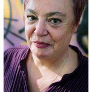 Gabriela Schmoll, Conactor Schauspielagentur