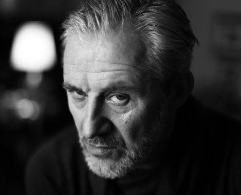 Joseph Lorenz, Conactor Schauspielagentur, 5