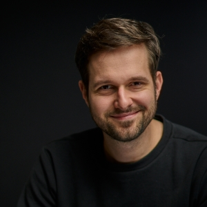 Lukas Wurm