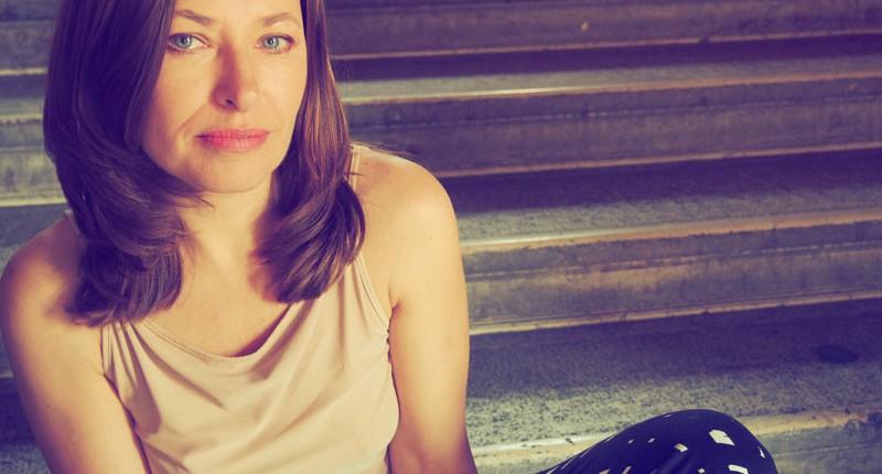 Silvia Wohlmuth, Conactor Schauspielagentur