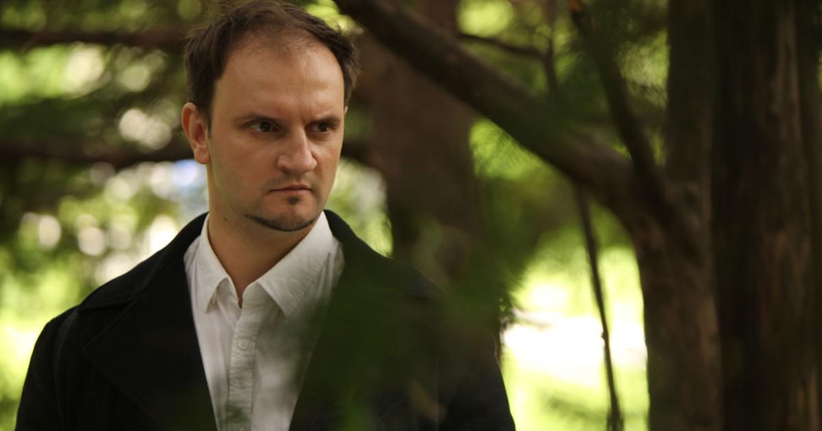 Tobias Ofenbauer, Conactor Schauspielagentur, 1