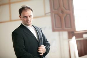Tobias Ofenbauer, Conactor Schauspielagentur, 2