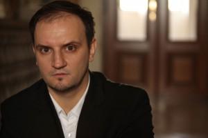 Tobias Ofenbauer, Conactor Schauspielagentur, 3