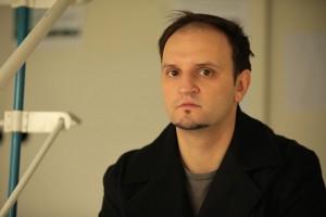 Tobias Ofenbauer, Conactor Schauspielagentur, 4