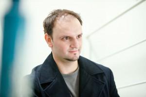 Tobias Ofenbauer, Conactor Schauspielagentur, 5
