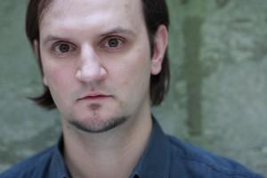 Tobias Ofenbauer, Conactor Schauspielagentur, 6