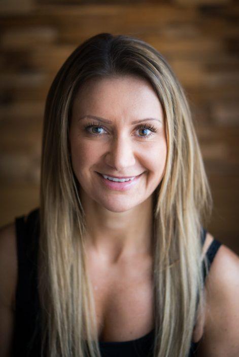Angelika Niedetzky CONACTOR Schauspielagentur, 6