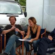 Markus Hamele-Drachenjungfrau_Conactor Schauspielagentur