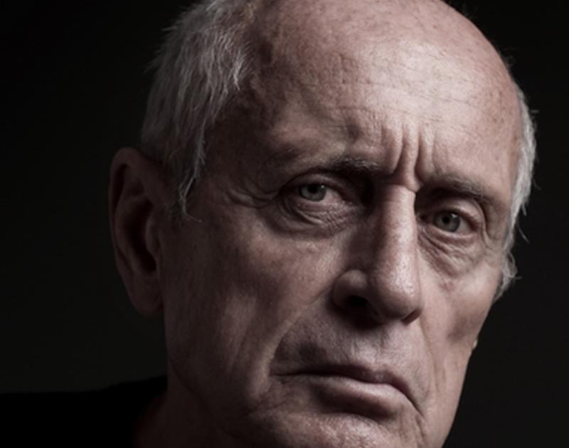 Heinz Trixner, Conactor Schauspielagentur