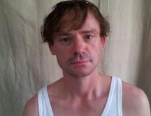 Gerhard Liebmann_Maximilian_Conactor Schauspielagentur