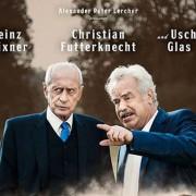 heinz trixner_forward-side-close-vor-seit-schluss_conactor schauspielagentur