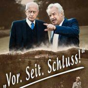 vor-seit-schluss_heinz-trixner