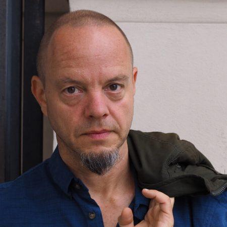 Sven Sorring, CONACTOR Schauspielagentur, 1