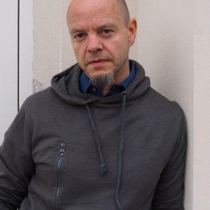 Sven Sorring, CONACTOR Schauspielagentur, 2