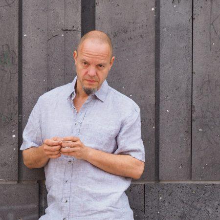 Sven Sorring, CONACTOR Schauspielagentur, 3