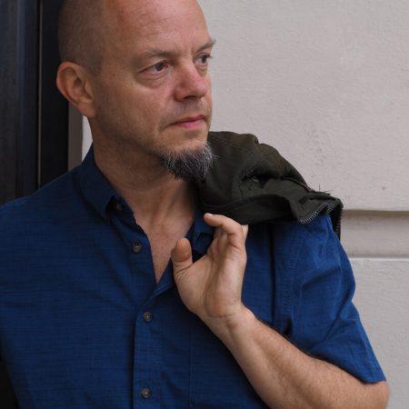 Sven Sorring, CONACTOR Schauspielagentur, 4