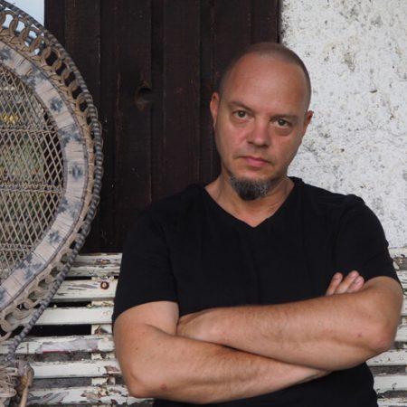 Sven Sorring, CONACTOR Schauspielagentur, 5