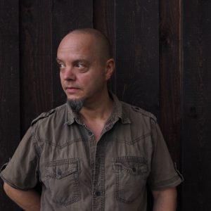 Sven Sorring, CONACTOR Schauspielagentur, 6