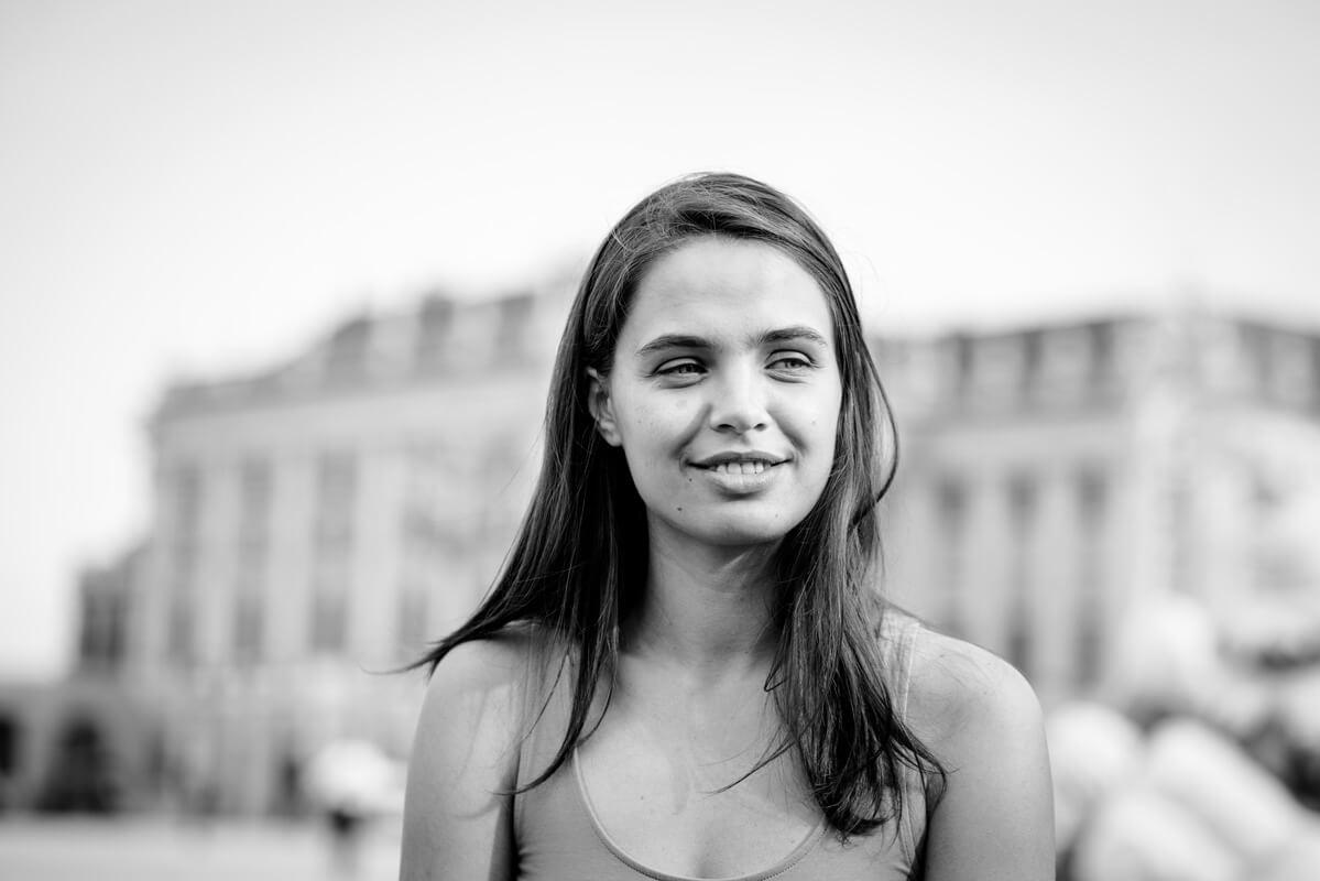 Franziska Hetzel, Conactor Schauspielagentur, 3