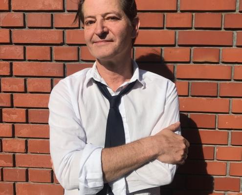 Clemens HAIPL