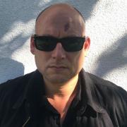 Erol Nowak_Tatort VERSCHWÖRUNG